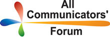 All Communicators' Forum